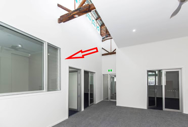 Suite 5/81- 83 Burringbar Street Mullumbimby NSW 2482 - Image 1