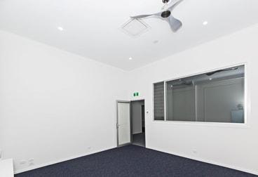 Suite 5/81- 83 Burringbar Street Mullumbimby NSW 2482 - Image 2
