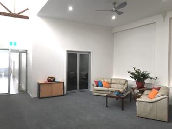 Suite 5/81- 83 Burringbar Street Mullumbimby NSW 2482 - Image 3