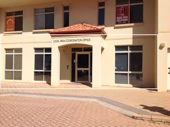1/94 Mandurah  Terrace Mandurah WA 6210 - Image 1