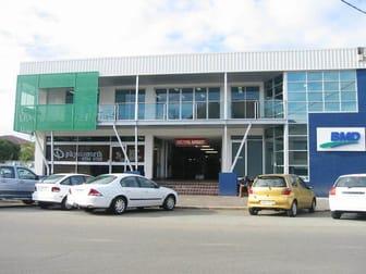Unit 6/57 Mitchell Street North Ward QLD 4810 - Image 2