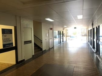 Unit 6/57 Mitchell Street North Ward QLD 4810 - Image 3