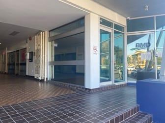 Unit 7/57 Mitchell Street North Ward QLD 4810 - Image 2