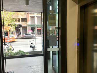500 Elizabeth Street Melbourne VIC 3000 - Image 1