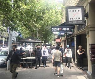 500 Elizabeth Street Melbourne VIC 3000 - Image 3