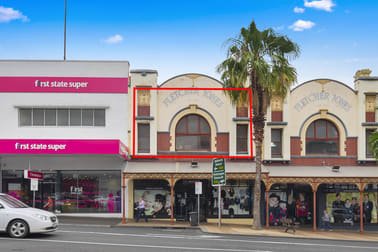 Level 1/44 Baylie Place Geelong VIC 3220 - Image 1