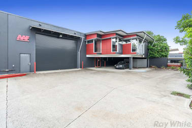 2/17 Buttonwood Place Willawong QLD 4110 - Image 1