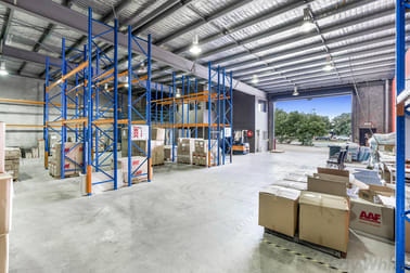 2/17 Buttonwood Place Willawong QLD 4110 - Image 2
