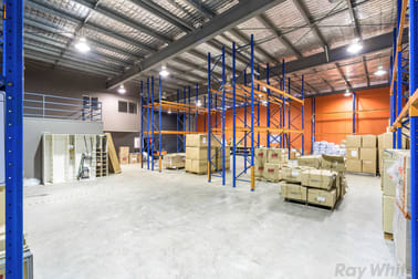 2/17 Buttonwood Place Willawong QLD 4110 - Image 3