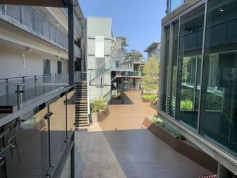 204/117 Old Pittwater Road Brookvale NSW 2100 - Image 2