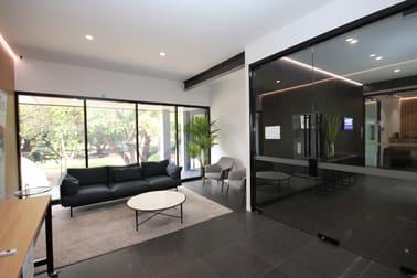 62 Walker Street Townsville City QLD 4810 - Image 3