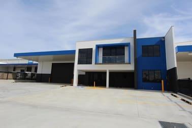 3 Wulbanga Street Prestons NSW 2170 - Image 1