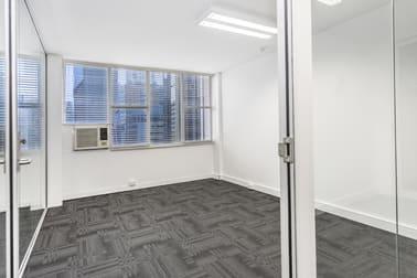7.05/107 Walker Street North Sydney NSW 2060 - Image 2