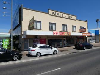 4/650 South Road Glandore SA 5037 - Image 1