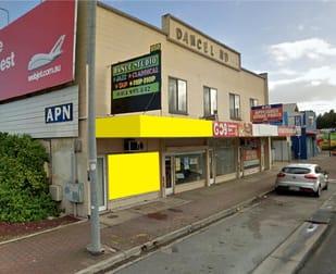 4/650 South Road Glandore SA 5037 - Image 2