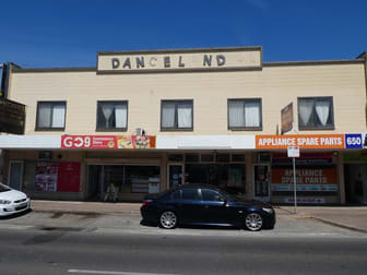 4/650 South Road Glandore SA 5037 - Image 3