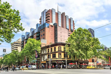 2014/163 Exhibition Street Melbourne VIC 3000 - Image 2