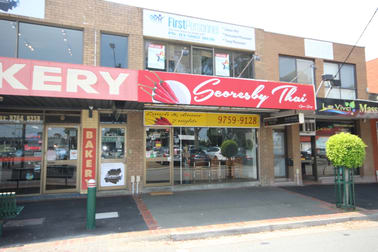 10A Darryl Street Scoresby VIC 3179 - Image 1