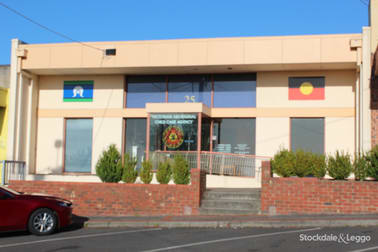 25-27 Rintoull Street Morwell VIC 3840 - Image 1
