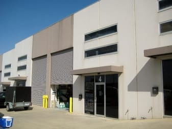 4/2 Industrial Drive Somerville VIC 3912 - Image 1