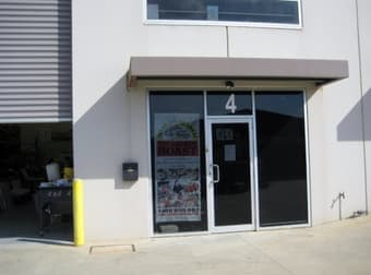 4/2 Industrial Drive Somerville VIC 3912 - Image 2