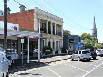 610 Sturt Street Ballarat Central VIC 3350 - Image 3