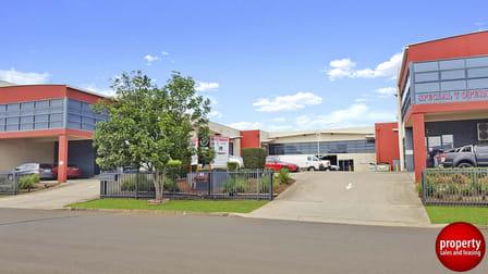 Unit 4/11 Precision Place Mulgrave NSW 2756 - Image 2