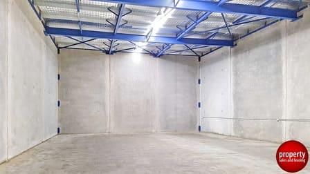 Unit 4/11 Precision Place Mulgrave NSW 2756 - Image 1