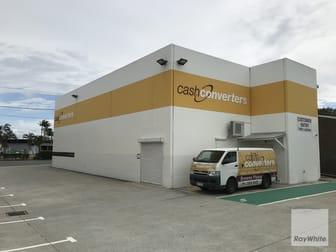 2/302 Anzac Avenue Kippa-ring QLD 4021 - Image 1