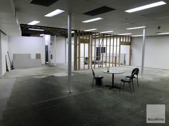 2/302 Anzac Avenue Kippa-ring QLD 4021 - Image 3