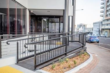 Suite 1a/131 Denham Street Townsville City QLD 4810 - Image 3