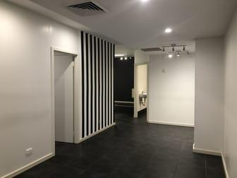 1/18 Hedland Place Karratha WA 6714 - Image 1