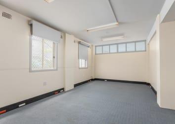 5/142-144 Victoria Street Taree NSW 2430 - Image 3