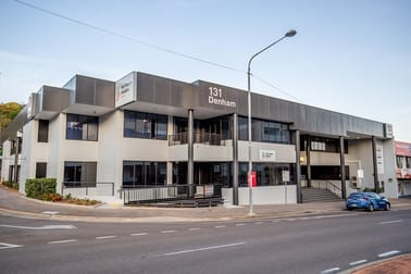 Suite 1a/131 Denham Street Townsville City QLD 4810 - Image 2