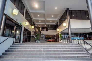 Suite 1a/131 Denham Street Townsville City QLD 4810 - Image 1