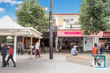 Shop 1/166-170 Macquarie Street Liverpool NSW 2170 - Image 2