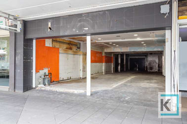 Shop 1/166-170 Macquarie Street Liverpool NSW 2170 - Image 3