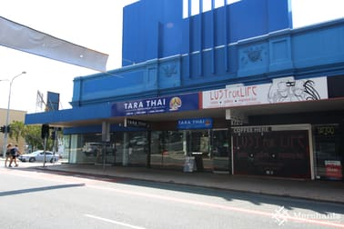1/164 Wickham Street Fortitude Valley QLD 4006 - Image 1