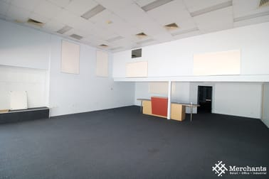 1/164 Wickham Street Fortitude Valley QLD 4006 - Image 2