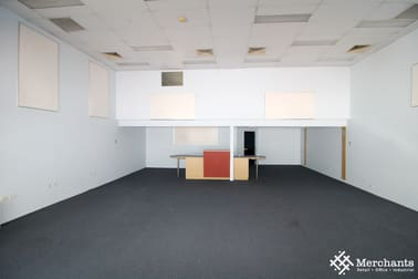 1/164 Wickham Street Fortitude Valley QLD 4006 - Image 3