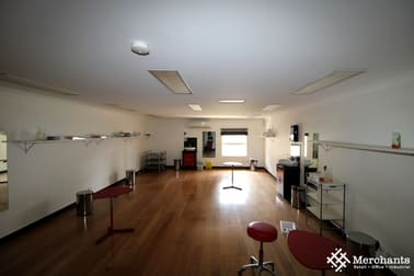3/164 Wickham Street Fortitude Valley QLD 4006 - Image 3