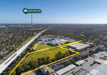 508-520 Wellington Road Mulgrave VIC 3170 - Image 1