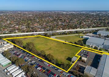 508-520 Wellington Road Mulgrave VIC 3170 - Image 2