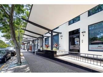 6/14 Browning Street South Brisbane QLD 4101 - Image 1