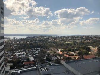 Bondi Junction NSW 2022 - Image 2