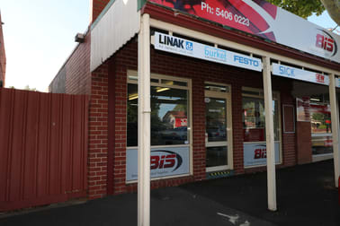 337 High Street Golden Square VIC 3555 - Image 2