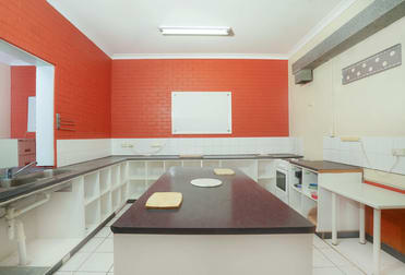 1st & 2nd Floor/96 Glebe Point Road Glebe NSW 2037 - Image 2