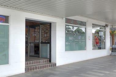Gymea Bay Road Gymea NSW 2227 - Image 1