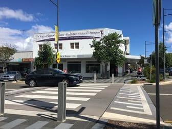 Gymea Bay Road Gymea NSW 2227 - Image 2