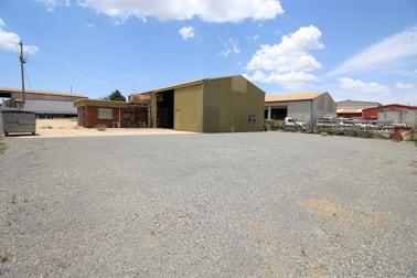 7 Eyers Street Wilsonton QLD 4350 - Image 2